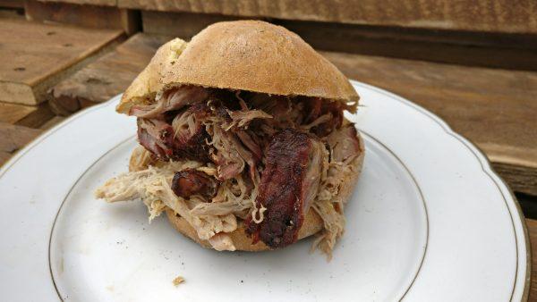 pulled_pork