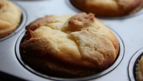 cheesecakecupcakes